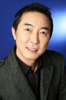 Пак Ён Ги