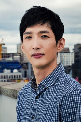 Чхэ Дон Хён