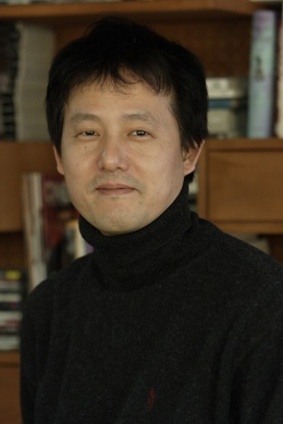 Ли Тхэ Хон