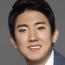 Ким Хван Ён