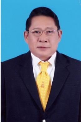 Сушин Куан-Сагхаун
