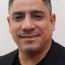Gonzalez, Marcos Antonio
