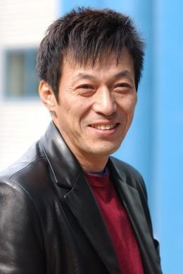 Ким Гап Су