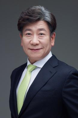 Ким Мён Гук