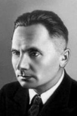 Марьян Крушельницкий