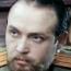 Komratov, Vladimir