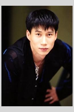 Ким Чжун Сок
