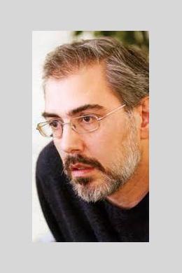 Мехмет Н. Караджа