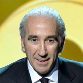 Гари Барбер