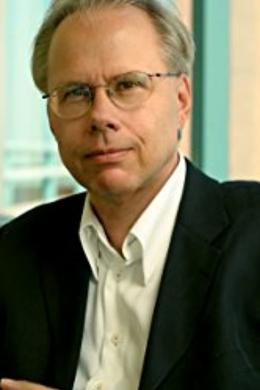 Стивен П. Джарчоу