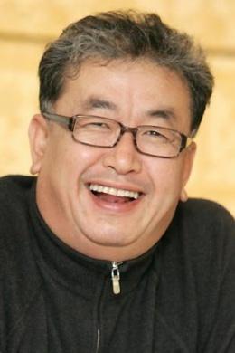 Чха Сын Чжэ