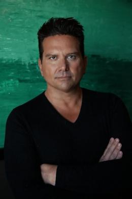 Адам Шредер