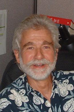 Ричард Рич