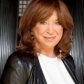 Линда Ла Планте
