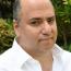 Konstantakopoulos, Christos V.