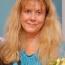 Smirnova, Natalya