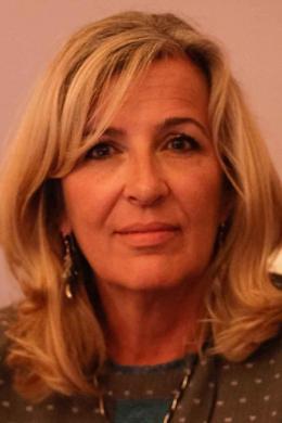 Lozano, Mónica