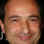 Марко Валерио Пуджини