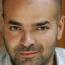 Эш Аталла