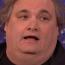 Lange, Artie