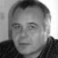 Игорь Гелашвили