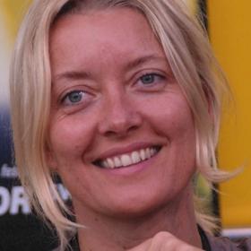 Лене Босейджер