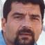 Карл Киарфалио