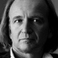 Светозар Цветкович