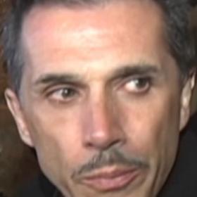 Mayer, Sergio