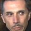 Серхио Майер