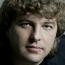 Дмитрий Лесневский