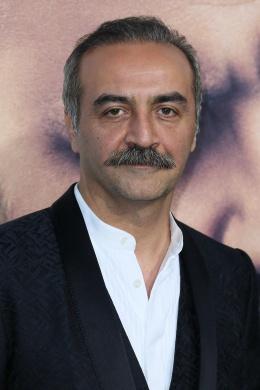 Йылмаз Эрдоган