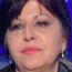 Анна Мария Барбера