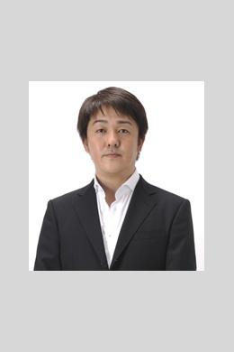 Мацумото Ёсиаки