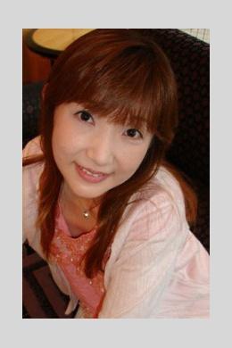 Такахаси Мики