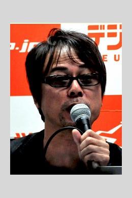 Курасигэ Нобуюки