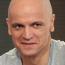 Херв П. Гюстав