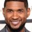 Raymond, Usher