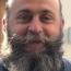 Игнасио Гарсия Кукукович