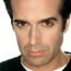 Copperfield, David