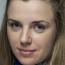 Анастасия Казанкова