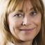 Ханне Палмквист