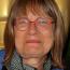 Oppewall, Jeannine Claudia