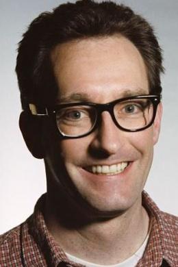 Том Кенни