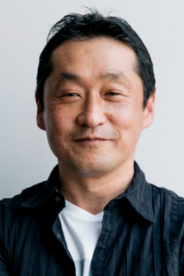 Сакамото Койти