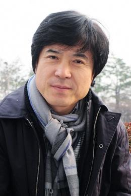 Пэ Гён Су