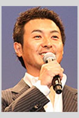 Савада Кэнсаку