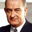 Johnson, Lyndon