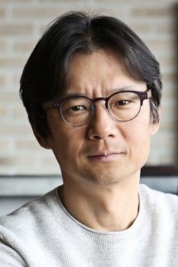 Ким Чхоль Гю