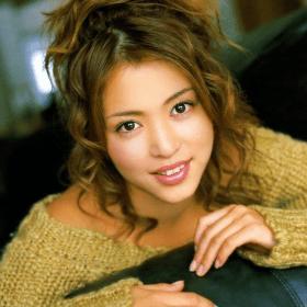 Иваса Маюко